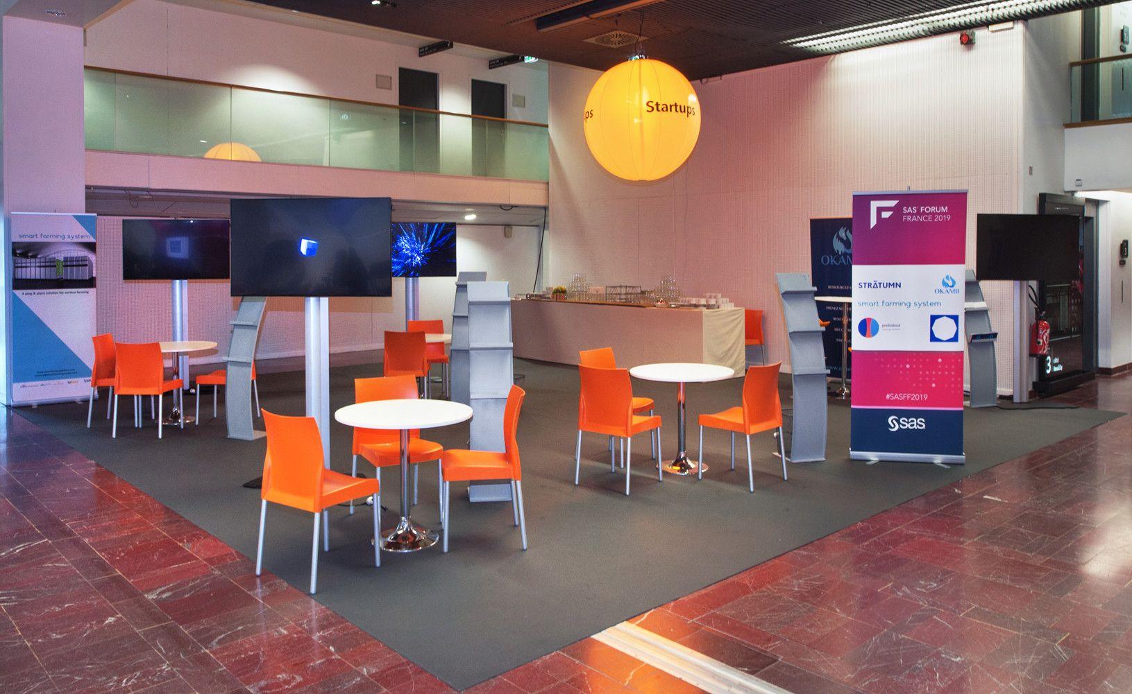 SAS Forum 2